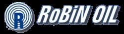 robinfinal